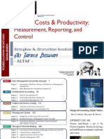 4 Cost of Quality Ok.pdf
