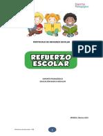 protocolorefuerzoescolar20161-160402193907.docx