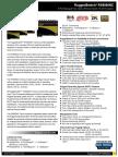 RS8000NC_Datasheet