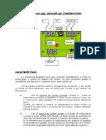 Caracteristicas_del_sensor_de_temperatura.doc