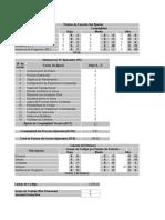 62945067-Puntos-de-Funcion-Ejemplo.pdf