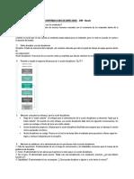 Guía N 14