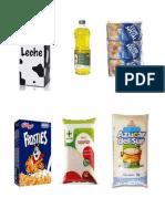 Productos Del Papel Craft-Inicio, O.D