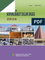 Kecamatan-Kupang-Barat-Dalam-Angka-2016.pdf