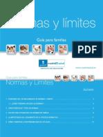 normas_y_limites_guia.pdf
