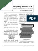 7_Ana_T_Molina_Problematica_actual.pdf