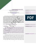 Contoh Paper Sederhana.docx