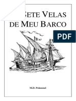 As sete velas do meu barco (sobre os Dons do Espírito Santo).pdf