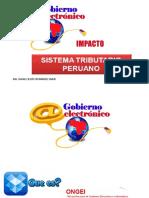 GOBIERNO ELECTRONICO - TRIBUTACION.pptx