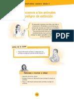 3G-U6-Sesion17.pdf