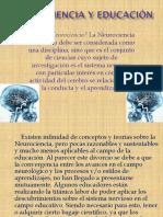 NEUROCIENCIA Y EDUCACIÓN.pptx