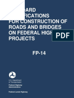 STANDARD SPECIFICATIONS FOR CONSTRUCTION OF ROADS AND BRIDGES ON FEDERAL HIGHWAY PROJECTS - fp14.pdf