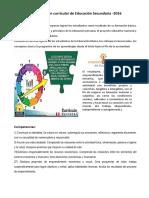 Programación curricular de Educación Para el Trabajo.docx