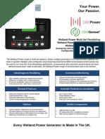 %2Fvar%2Fwww%2Fhtml%2Fwww.wellandpower.net%2Fimages%2Fpdfs%2F2012-SyncSystems-ISSUE1.pdf