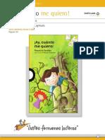 0-pda-ay-cuanto-me-quiero.pdf