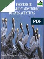 Inventario y Monitoreo de Aves Acuáticas (2016!10!23 07-32-29 UTC)
