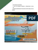 Pendaftaran Melalui Agustin Madinah 08