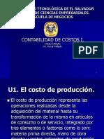 """U1 ELEMENTOS DEL COSTO DE PRODUCCIÃ""""N (2).ppt"""