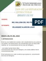 Velasquez Alarcon Gerson Jhair Ph