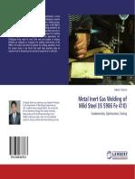 Metal_Inert_Gas_Welding_of_Mild_Steel_IS.pdf