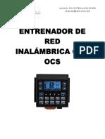 MANUAL_OPERACION (Reparado).pdf