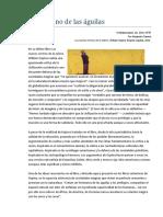 El hermano de las águilas (reseña de Alejandro Gaviria a Los nuevos centros de la esfera [William Ospina]).pdf