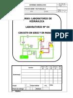 04 - Circuitos en Serie y Paralelo - 2017.2.pdf