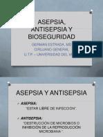 Asepsia y Antisepsia3