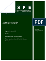 G1.Ayala.Rodríguez.Romel.Administración