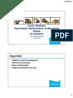 01 - Principios de Hidráulica (2017.2).pdf
