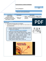 Documentos Secundaria Sesiones Unidad01 Matematica PrimerGrado MAT U1 1Grado Sesion11