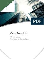 Caso Practico 9 Finanzas Internacionales CEUPE