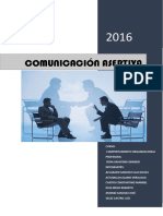 comunicacion-asertiva-final.docx