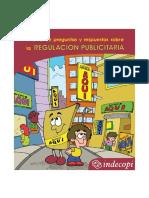 manual_abc_reg_publicitaria(1).pdf
