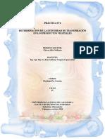 PRÁCTICA Nª 4 POST COSECHA.pdf