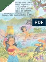 4. libro de la selva
