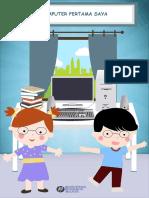 TMK Kemahiran Asas _Pengenalan Komputer.pdf