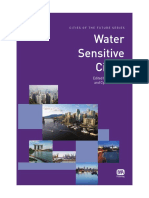 Water Sensitive Cities 1 99