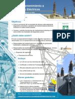 Curso-Diagnostico-y-Mantenimiento-a-Transformadores-Electricos.pdf