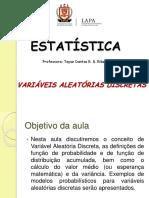 Variveis_aleatrias_discretas