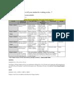 quarter 2 curriculum update for parents