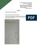 Problemas Aritmetos 1-Edwin Carranza[30].Docx