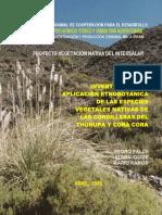INVENTARIACION DE ESPECIES VEGETALES NATIVAS CON FINES INSECTICIDAS.pdf