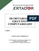 269058038-Separata-de-Lenguaje-Comercial.pdf
