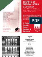 [Anna_Riva]_Secrets_of_Magical_Seals.pdf