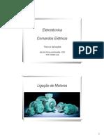 Comandos_Eletricos___Ligacao_de_Motores___Imprimir.pdf