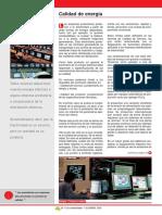 28_30 Calidad de energía..pdf