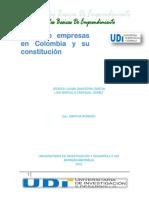 clasificación-de-las-empresas