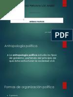 ANTROPOLOGIA POLITICA.pptx