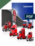 15) Suspensiones [Modo de compatibilidad].pdf